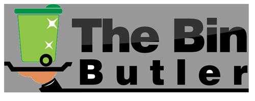 The Gold Coast Bin Butler